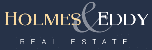 Holmes and Eddy Real Estate