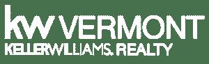 Keller Williams Vermont